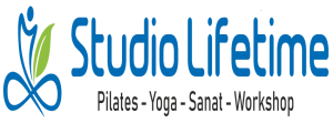 Studio Lifetime Logo